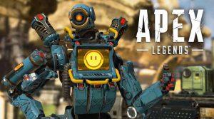 Apex Legends Leak Apex Legends Hack Savetitanfall.com