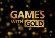 Games wigh Gold March 2019