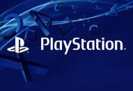 PS5 Backward Compatibility
