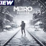 Metro Exodus Enhanced Edition (PS5) Review – More Than Just a Port