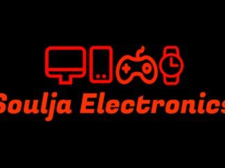 Soulja Electronics