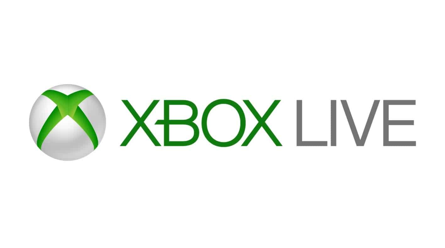 Xbox Live Gold Game Pass Ultimate