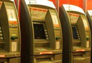 ATM Loophole