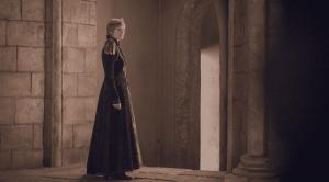 Games of Thrones Season 8