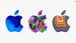 Apple March 2019