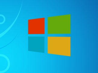 Buggy Windows 10