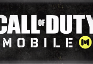 Call of Duty: Mobile tencent games activision android ios