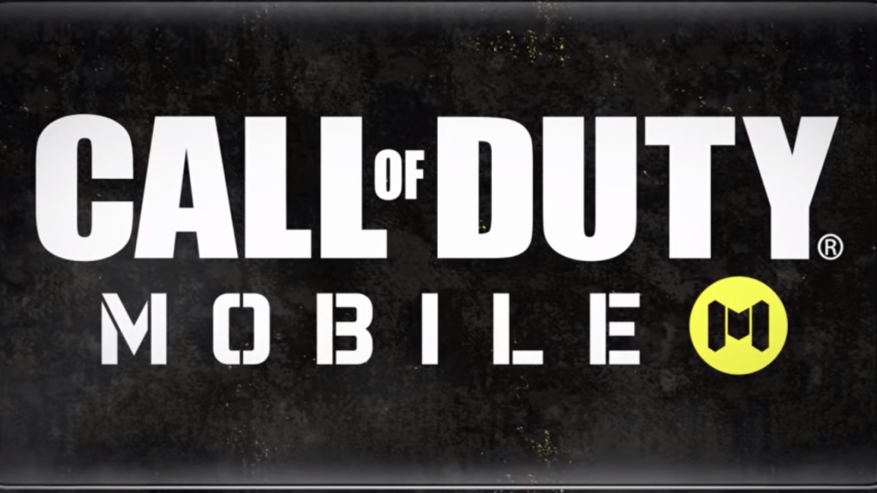 Call of Duty: Mobile Announced – Play Your Favourite Modes on Iconic Maps For Free