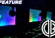 CodeBro Cafe