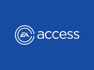 EA Access for PS4