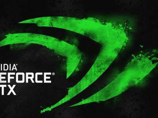 Best GeForce GTX 1660 Prices