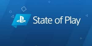 new playstation State of Play 2019 sony