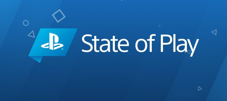 Final PlayStation State of Play for 2019 Announced