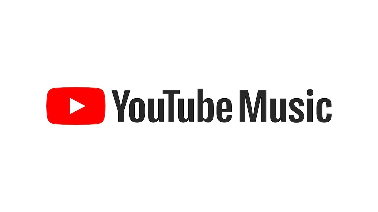 YouTube Music South Africa