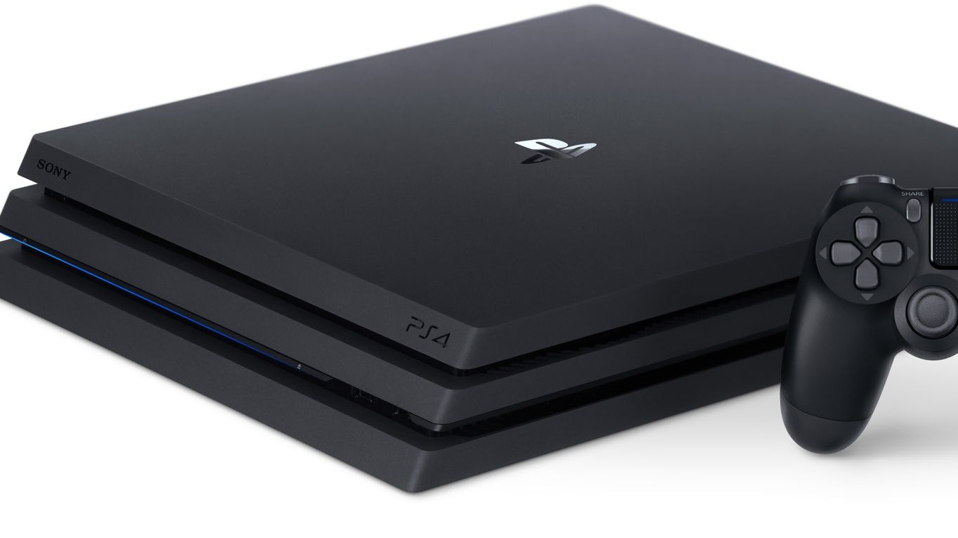 PS4 Pro System Software 8.00 chat party bug Software 7.50 Download Codes