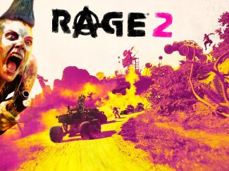 rage 2 60fps