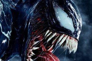 Marvel Movies Venom Let There Be Carnage