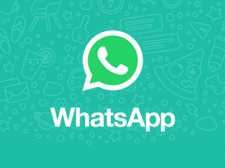 WhatsApp group blacklist feature