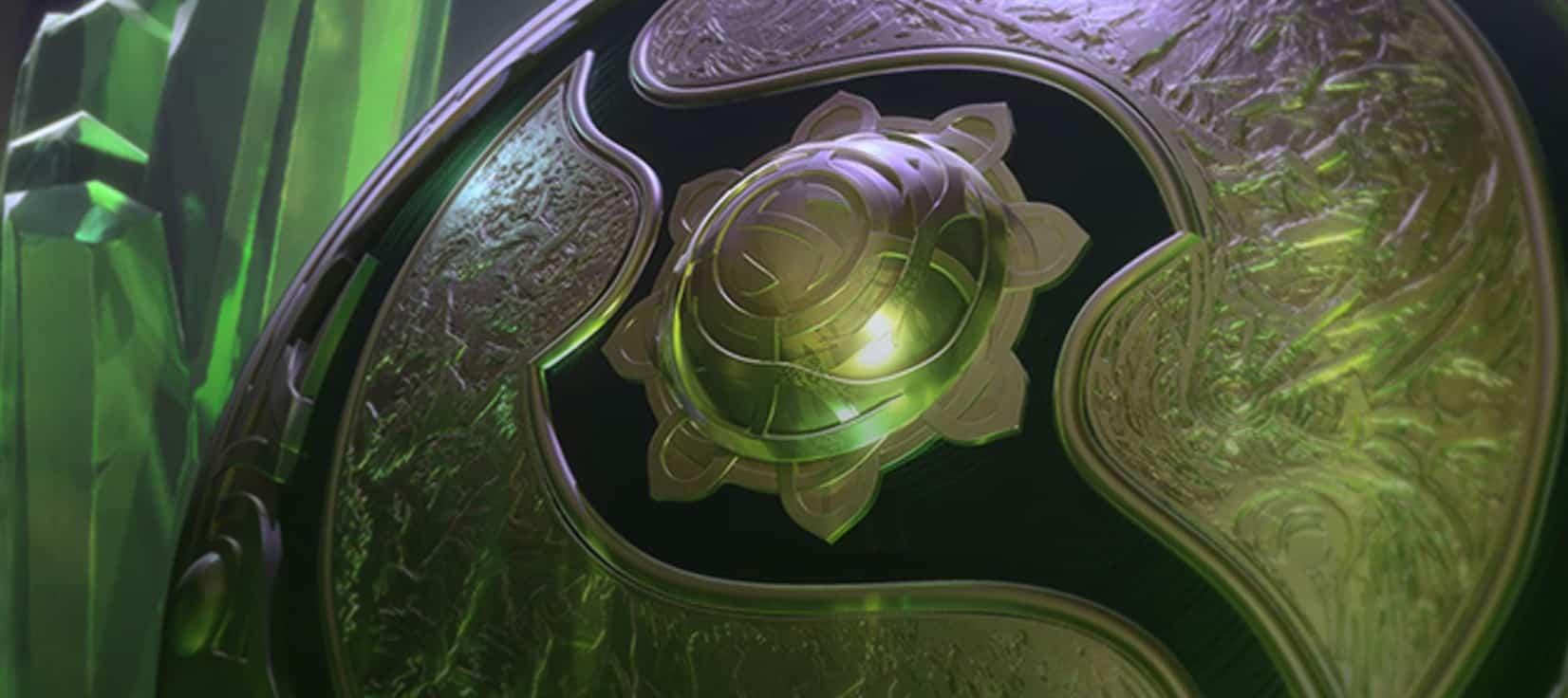 Aegis of Champions