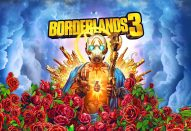 preload Borderlands 3 Epic Games Store
