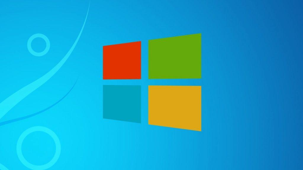 Windows 10 November 2019 update version 1909 Microsoft