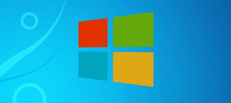 Microsoft Releases The Windows 10 November 2019 Update