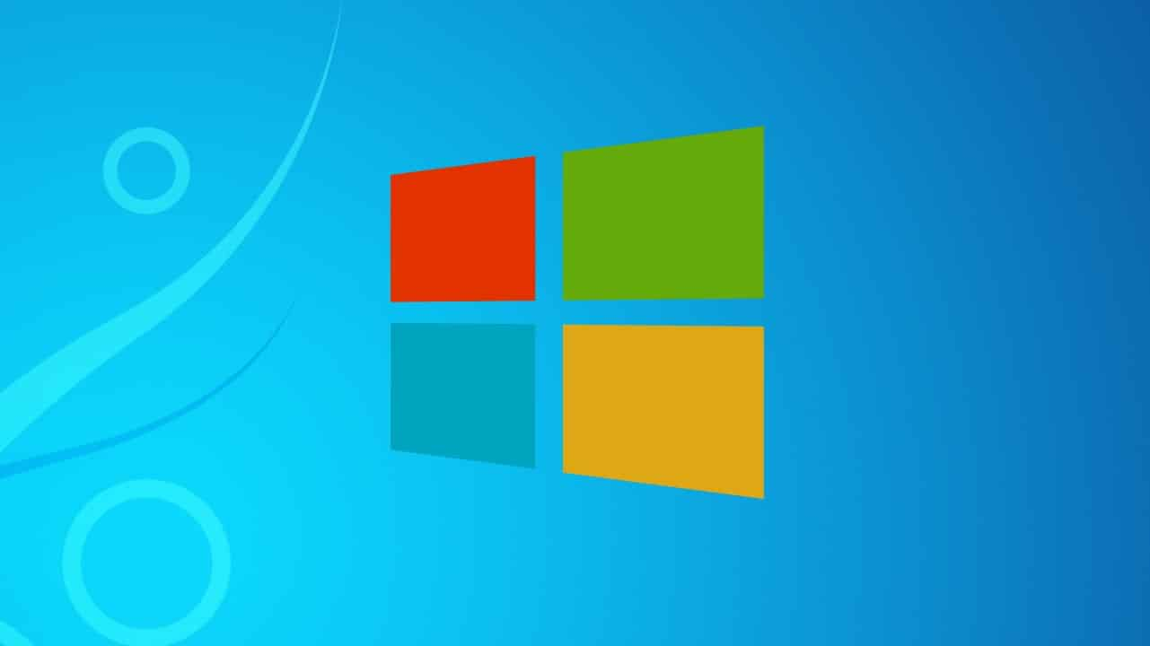 Windows 10 update KB4517211 Microsoft Windows Search Cortana