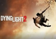 Dying Light 2 Techland Dying Light 2 gameplay