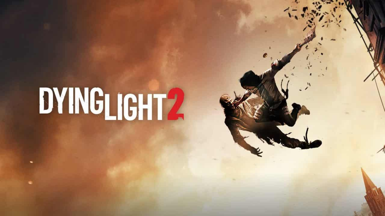 Dying Light 2 Collector's Edition Delayed PS5 Xbox Series X Techland Dying Light 2 gameplay Dying Light 2 Release Date