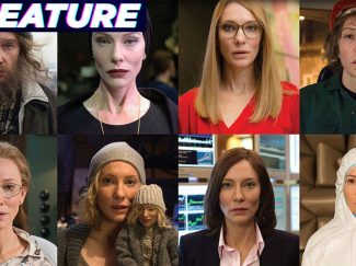 Movie Transformations