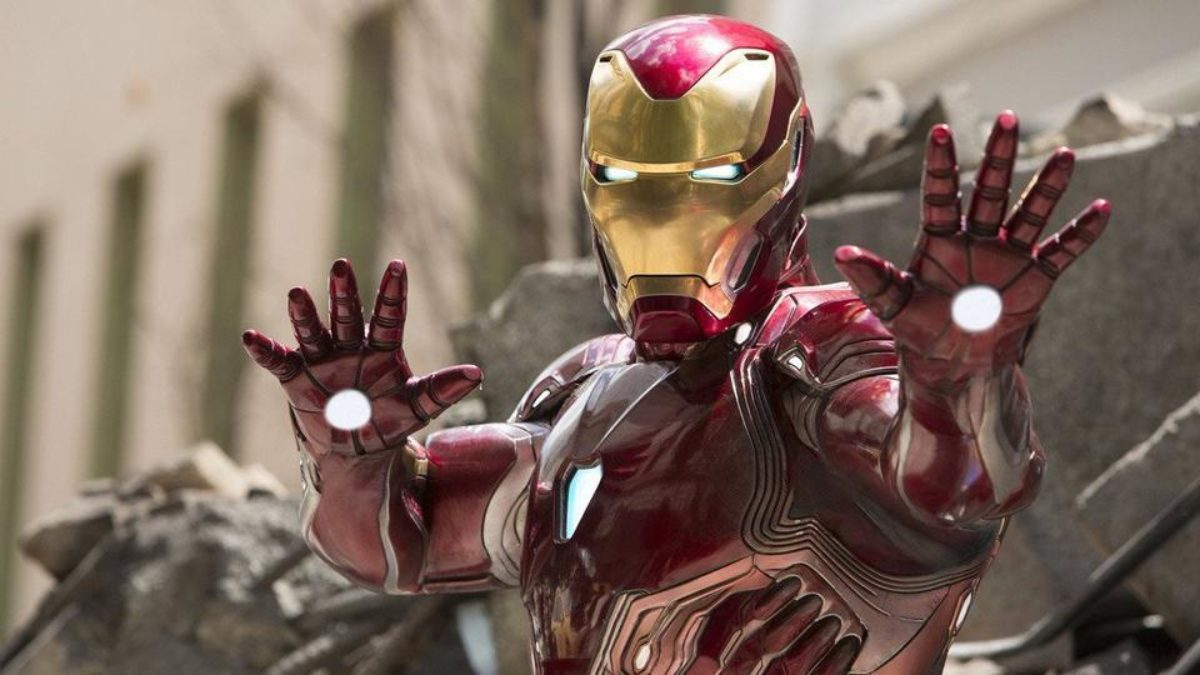 Iron Man Could Be Coming To Fortnite This week's biggest challenge lets you take on the billionaire/genius/playboy/philanthropist himself: iron man could be coming to fortnite