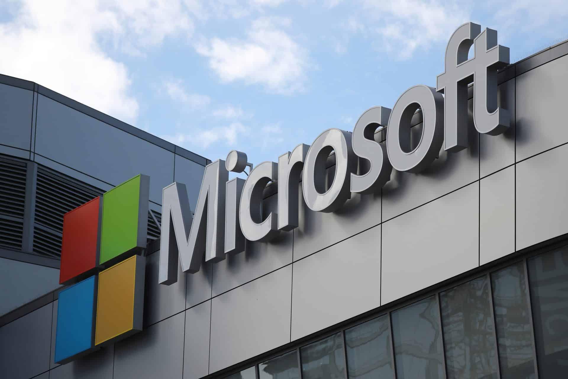 Microsoft Nintendo Laughed Bethesda