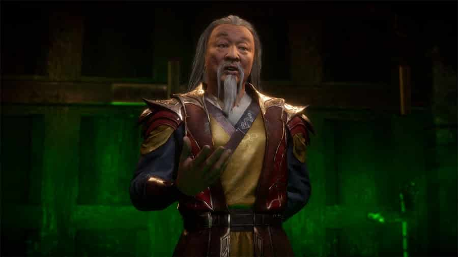 Biggest Mortal Kombat 11 Issue to be Fixed Soon