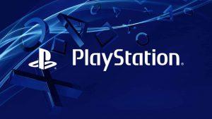 PS5 Details