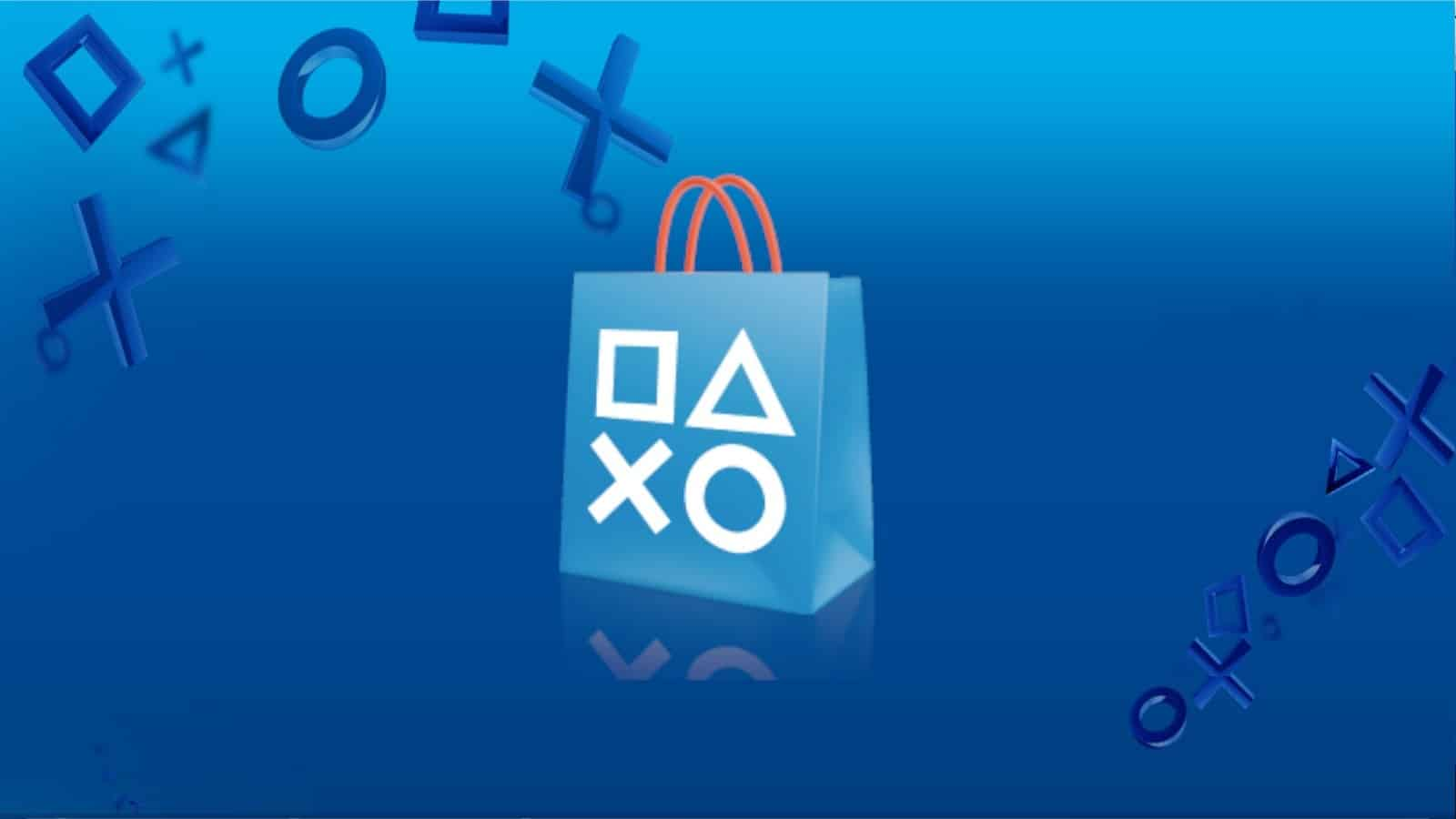 PlayStation Store Refund