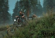 Days Gone 2 Sony Bend Studio PS5