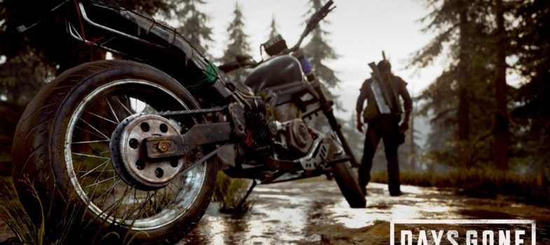 Days Gone 2 is Looking Very Likely at This Point