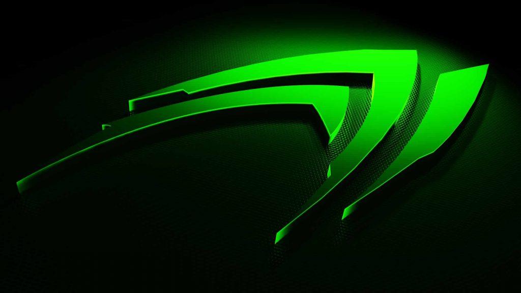 NVIDIA Next-Gen GPUs GeForce Drivers