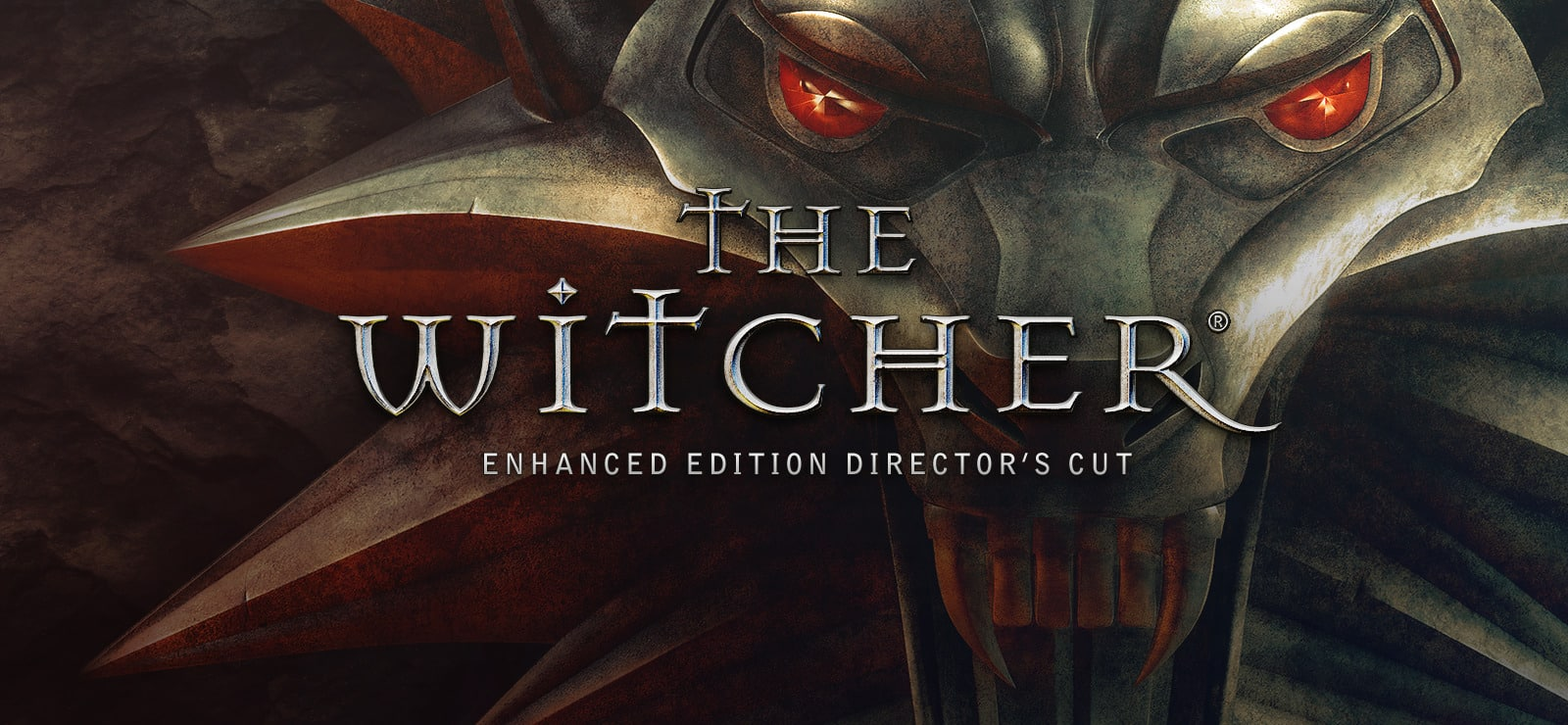 Witcher for free