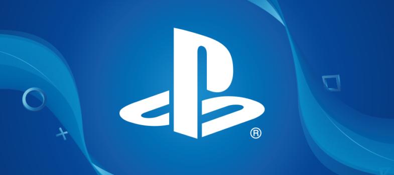 "First Photo of PS5 Dev Kit Leaked Revealing ""V"" Design"