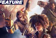 games of E3 2019
