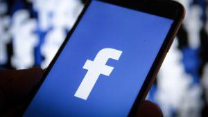 Facebook Dark Mode Mobile Coronavirus COVID-19 Ads instagram Face Masks