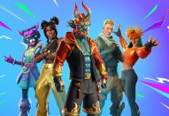 Fortnite Lawsuit