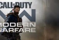 Call of Duty: Modern Warfare trials officer ranks activision infinity ward