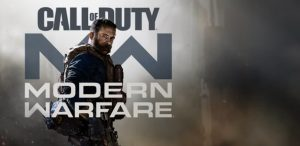 Call of Duty: Modern Warfare trials officer ranks activision infinity ward