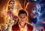 New Aladdin