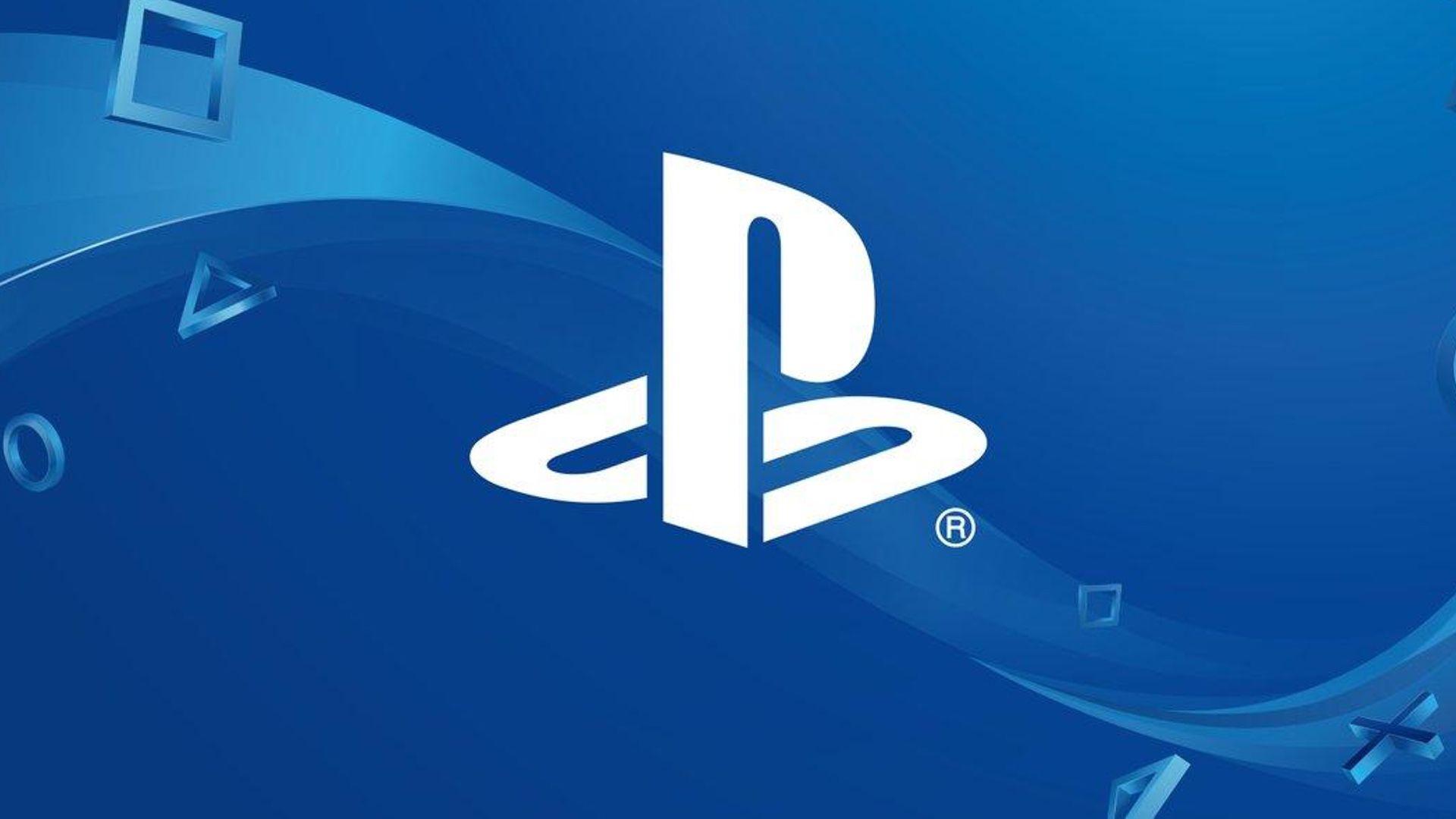PlayStation Next-Gen PS5 E3 2020 Samsung NVMe SSD Sony Xbox Series X PAX East 2020 Coronavirus