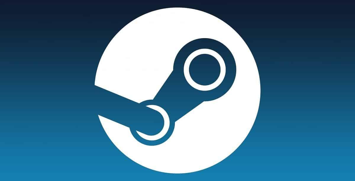 steam Valve auto-updates chat app Search valve