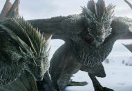 Emmys 2019 Game of Thrones