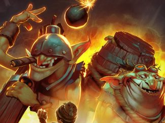 Toxic Dota 2 players Dota 2 matchmaking Valve
